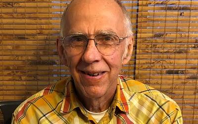 Interview of Roland Brummer – ACP Facilitator Volunteer